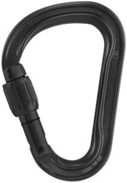 Best Locking Carabiner's