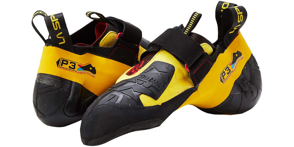 la sportiva skwama review