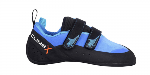 Climb X Rave Shoe