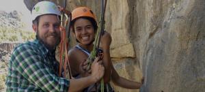 rock climbing guide 3